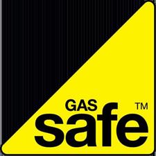 gas safe boiler repairs canterbury